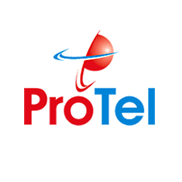 www.protelsolutions.co.uk